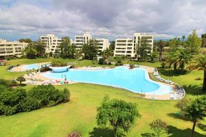 Vila Marachique Apartment - Amoreira