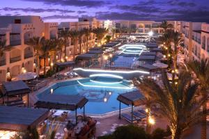 Bel Air Azur Resort