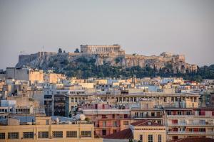 Radisson Blu Park Hotel, Athens (34 of 58)