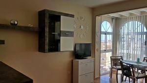 obrázek - Elli - apartament z widokiem na morze