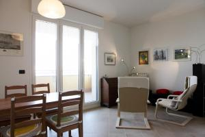 Lambrate Polimi 2 Bedrooms Apartment - Lambrate