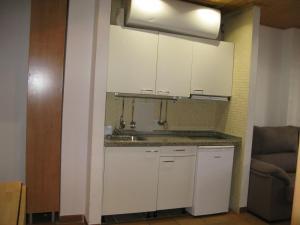 APARTAMENTO DECRIS - Apartment - Sierra Nevada