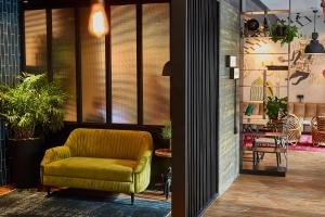 Fabric Hotel (26 of 49)