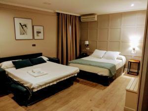 Hotel Doña Blanca (40 of 53)