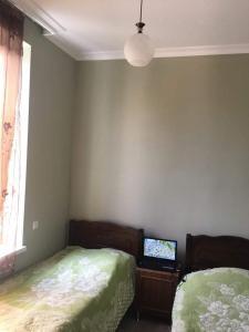 Guest House sweet home, Penzióny  Gori - big - 96