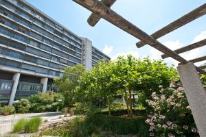 Hotel Bildungsblick - Kirchseeon