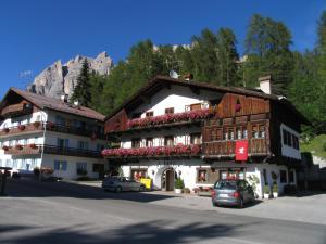 Hotel Al Larin - AbcAlberghi.com