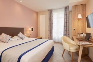 hotel-de-sevigne