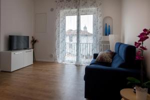 Casa Di Gemma - AbcAlberghi.com