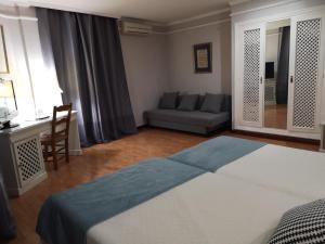 Hotel Doña Blanca (4 of 53)