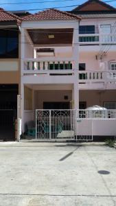 obrázek - Chill House Cha-Um Beach