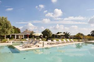 I Monasteri Golf & SPA Resort