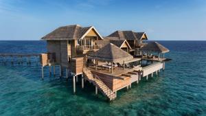 Vakkaru Maldives (21 of 45)