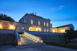 Borgo di Luce I Monasteri Golf Resort & SPA - AbcAlberghi.com