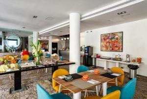 Hotel Mariposa (6 of 27)