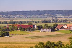 Ferienhof Neudeck - Aurach
