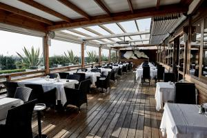Rouge Hotel International, Hotels  Milano Marittima - big - 128