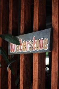 obrázek - Waterstone Guesthouse
