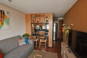 Costanera Stay Apartments