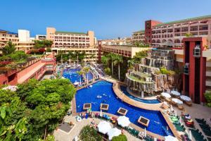 Hotel & Resort  Sentido Jacaranda