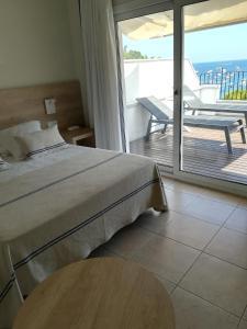 Hotel Tamariu (14 of 39)