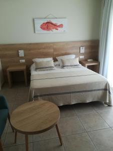 Hotel Tamariu (13 of 39)