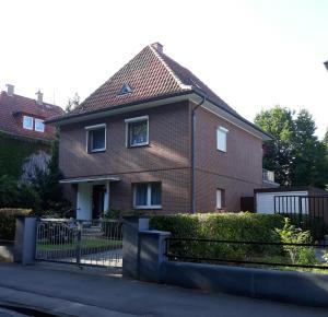 obrázek - Tal-Residenz Haus Nr 5