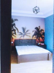 diax, Guest houses  Mejinistsqali - big - 4
