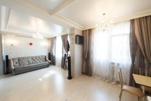 "Apartment ""Chayka House"" on 40 Let Pobedy 4 - Cheremisskoye"