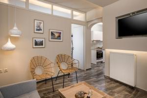 obrázek - Sun Ray Luxury Aparthotel