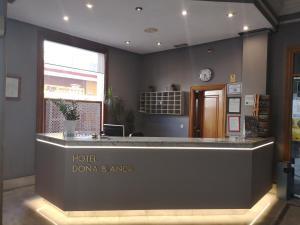 Hotel Doña Blanca (33 of 53)
