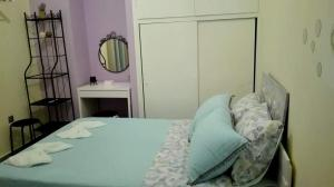 Apartment Loutraki