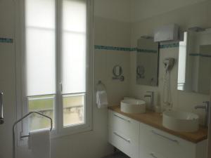 Hotel Villa Les Cygnes (16 of 35)