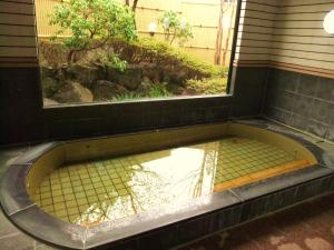 Nishimiyasou, Guest houses  Fujikawaguchiko - big - 33