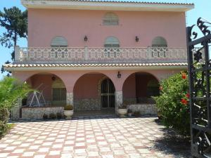 Doria Apartment 2 - AbcAlberghi.com