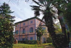 Residence I Colli - AbcAlberghi.com