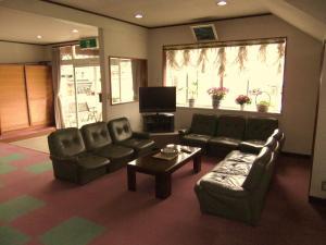 Nishimiyasou, Guest houses  Fujikawaguchiko - big - 36