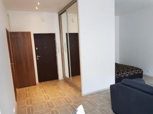 Apartament Zamkowy