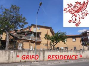 Grifo Residence - AbcAlberghi.com