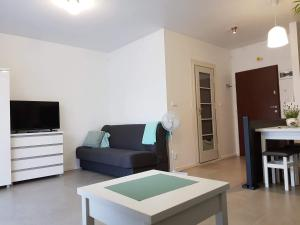 Apartament Jelenia Góra- Cieplice