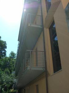 Boutique Apartments - AbcAlberghi.com