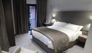 Ten Square Hotel (21 of 28)