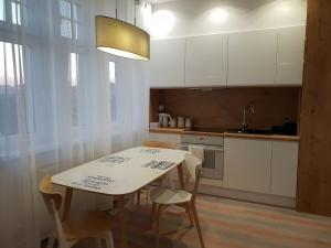 Rent Like Home Luxury Apartment Floriana 3 Free Wifi Netflix