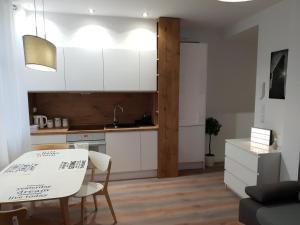 Rent Like Home Luxury Apartment Floriana 3 Free Wifi & Netflix