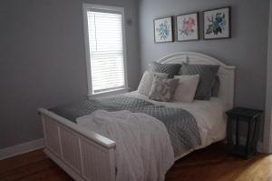 obrázek - Idaho Falls Whole Home Suite
