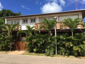 Residencial Villa da Lua - Praia do Forte