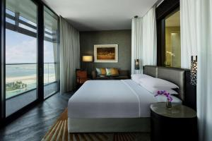 Grand Hyatt Abu Dhabi Hotel & Residences Emirates Pearl (21 of 55)