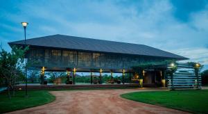 Water Garden Sigiriya Hotel (4 of 98)
