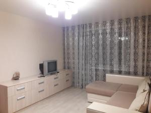 Apartment on Koroleva 10 - Staraya Karmala