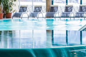 Rauriserhof - Hotel - Rauris